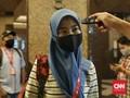 Jam Kerja 2 Sif Jakarta, Berikut Aturan yang Harus Dipatuhi
