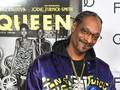 Demi Lengserkan Trump, Snoop Dogg Ikut Memilih di Pemilu 2020