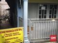 31 RW di Jakarta Rawan Zona Merah Corona Saat PSBB Transisi