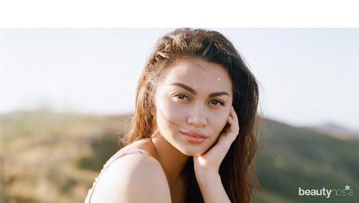 Bicara Standar Kecantikan, Ariel Tatum Ungkap 4 Kekurangan yang Dimiliki