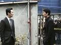 Sinopsis Asura: The City of Madness, K-Movie Trans7 Malam Ini