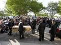 Pemakaman George Floyd sampai Pangeran Saudi Wafat
