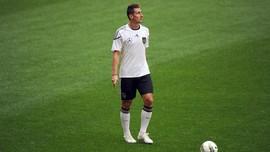 Miroslav Klose, Striker Terbaik dalam Sejarah Piala Dunia