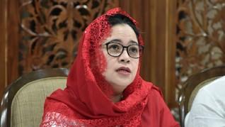 Ketua DPR Minta Pemerintah Jadikan APBN Stimulus Ekonomi 2021