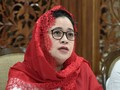 Puan Maharani: Bendera Selalu Tegak, Kader Siap Menjaga