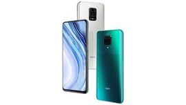 Bocoran Spesifikasi dan Harga Xiaomi Remi Note 10