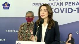 Dokter Reisa, Simbol Komunikasi Politik Ala Jokowi