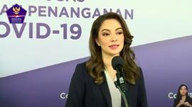 Dokter Reisa Effect dan Harapan Netizen Agar Lebih 'Nurut'
