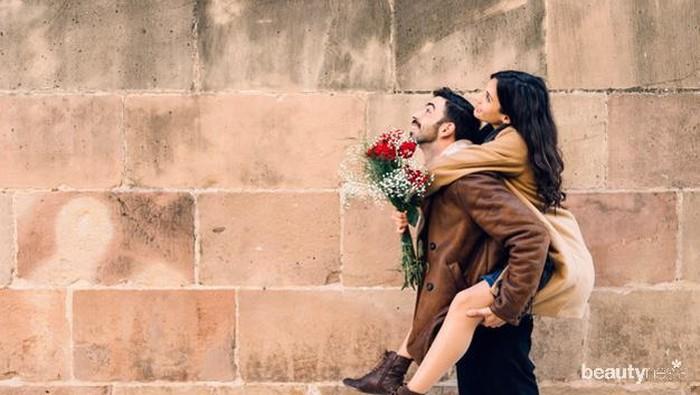 4 Ciri Pasangan Belum Dewasa, Tak Masalah Dituntut Pengertian?