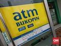 OJK Sebut Kookmin Bank Setor Rp2,8 T Kantongi Saham Bukopin