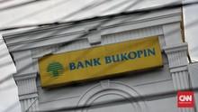Bank Bukopin Luncurkan 2 Program Deposito untuk Nasabah