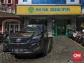 Bank Bukopin Sanggah Batasi Penarikan Duit Nasabah