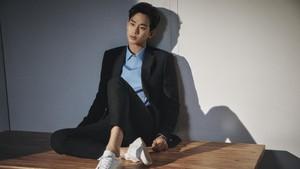 Cerita di Balik One Ordinary Day, Drama Baru Kim Soo-hyun
