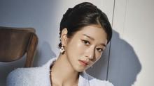 Seo Yea-ji Dikabarkan Tak Akan Bintangi Drama Island