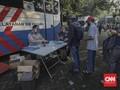 Warga Lahir 1 Juli Belum Pasti Dapat SIM Gratis di Jakarta