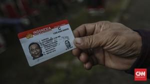 Polri Rilis Sinar, Buat SIM via Ponsel Sembari Rebahan