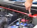 Peran Strut Bar yang Pengaruhi Performa Mobil