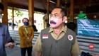VIDEO: Viral Masker Kumis Wali Kota Solo