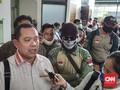 Gugatan Ditolak, Ruslan Buton Bakal Ajukan Praperadilan Lagi