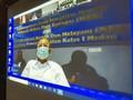 Mantan Wali Kota Medan Dzulmi Eldin Divonis 6 Tahun Penjara