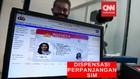 VIDEO: Polda Metro Perpanjang Dispensasi Perpanjangan SIM