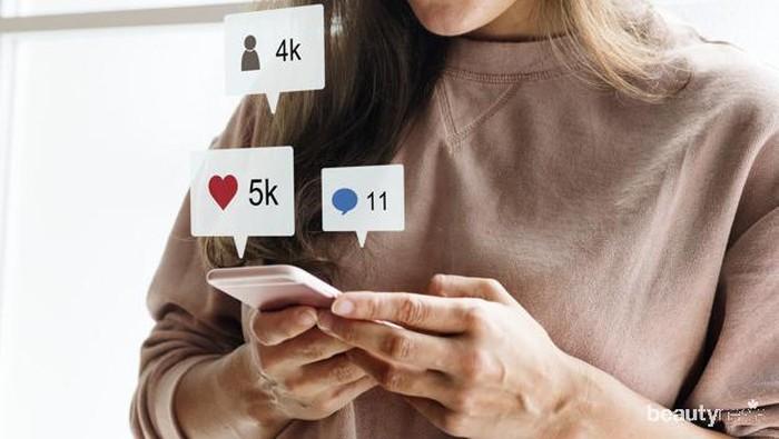 Rehat Sejenak, Ini Manfaat Tak Pakai Instagram Selama Beberapa Bulan