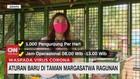 VIDEO: Aturan Baru di Taman Margasatwa Ragunan