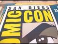 VIDEO: Comic Con 2020 Digelar Secara Virtual