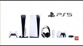 Menerka Kapan Harga PS5 Turun