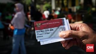 Kemendagri Masih Temukan Anggota DPRD Dapat Bansos