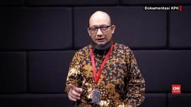 Rocky Gerung Cs Bentuk 'New KPK' untuk Dukung Novel Baswedan