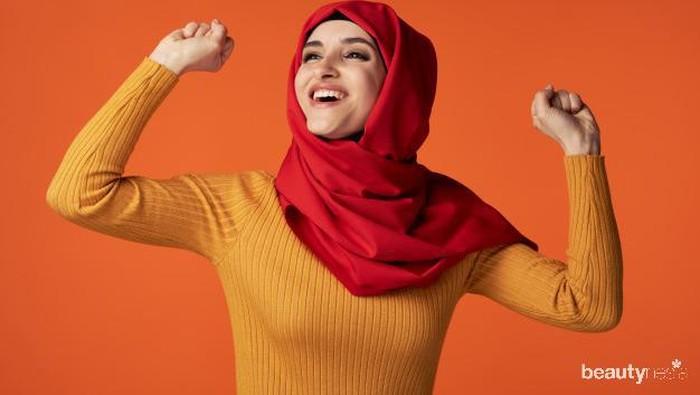 Wajib Punya! Fashion Item Ini Harus Dimiliki Oleh Para Hijabers