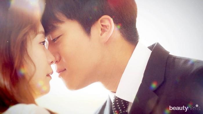 5 Drama Korea Ini Memiliki Cerita yang Bagus Tapi Kurang Dapat Sorotan