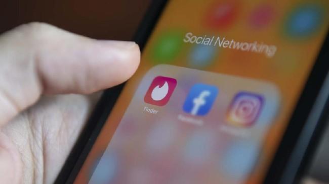 Karyawan Toko Pencuri 14 iPhone Dibekuk, Motif Terjerat Utang