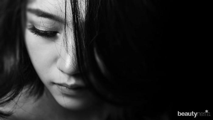 Tips Atasi Penyesalan Salah Jatuh Cinta