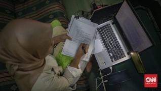 KKN di Masa Pandemi Jadi Kesempatan Belajar untuk Mahasiswa