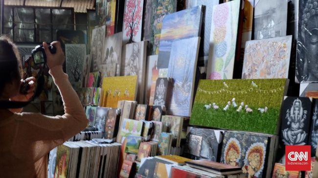 Tes swab dan mengisi aplikasi LOVEBALI menjadi syarat terbaru berkunjung ke Pulau Dewata bagi wisatawan domestik jelang pembukaan 31 Juli 2020.