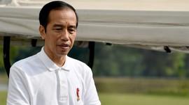 Jokowi Teken Perpres Baru soal Kartu Prakerja