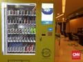 Corona Buat Konsumen Utamakan Keamanan Dibandingkan Harga