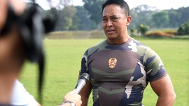 Jadi Klaster Baru, Secapa TNI AD Karantina Ketat