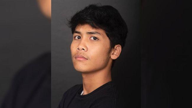 Stand Up Comedian Bintang Emon buka suara terkait pelecehan seksual yang masih marak terjadi di Indonesia.