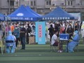VIDEO: Lonjakan Kasus, China Waspadai Gelombang Dua Covid-19