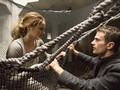 Sinopsis Divergent Tayang di Bioskop Trans TV Malam Ini