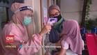 VIDEO: Pejuang Ibu & Anak di Kala Pandemi