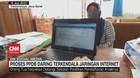 VIDEO: Proses PPDB Daring Terkendala Jaringan Internet
