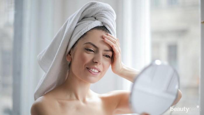 Bingung Cari Produk yang Tepat? Inilah Face Wash Terbaik Untuk Kulit Wajah Sensitif
