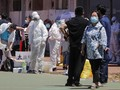 Ahli Lokal Respons Cara China Redakan Corona Tanpa Vaksin