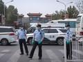 Kasus Covid-19 China Naik Lagi Hampir 2 Kali Lipat Sehari