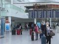VIDEO: Perbatasan Jerman Dibuka Kembali, Bandara Munich Ramai