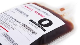 2 Studi Terbaru Sebut Golongan Darah O Lebih Kebal Corona